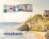 Währung Reiseschecks